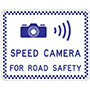 speed cameras; police; speed limit; red light camera; enforcement;